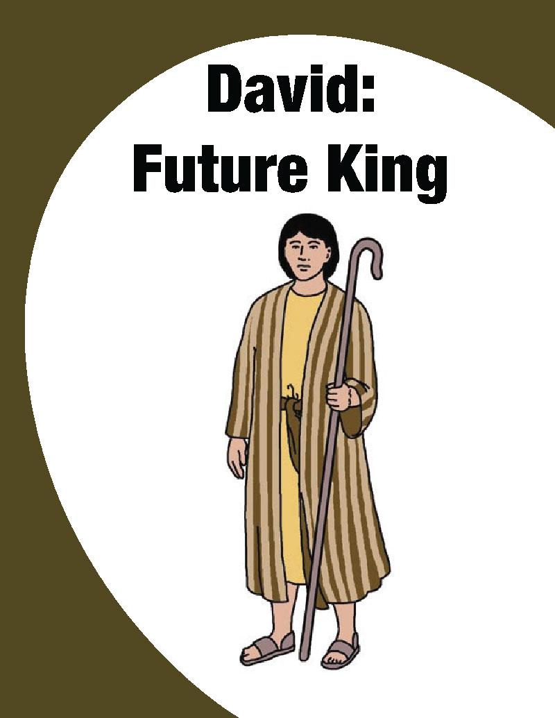 David: Future King