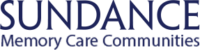 Sundance Memory Care logo