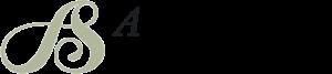 Arbor Springs logo